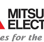 Mitsubishi Electic
